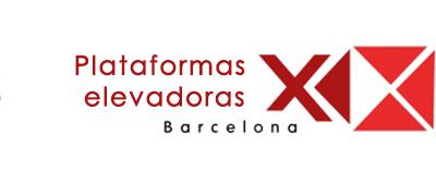 Grúas X Barcelona, empresa de alquiler de grúas para mudanzas en Barcelona. Alquiler de elevadores en Sabadell. Alquiler de monta-muebles en Badalona.